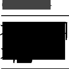 CEO 인터뷰 자연주의 기업